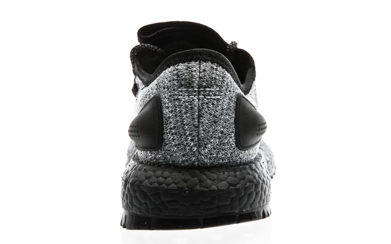 Adidas Original Pureboost Tout Terrain Homme Baskets