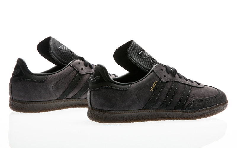 adidas originals samba men sneaker herren schuhe shoe retro turnschuhe ebay. Black Bedroom Furniture Sets. Home Design Ideas