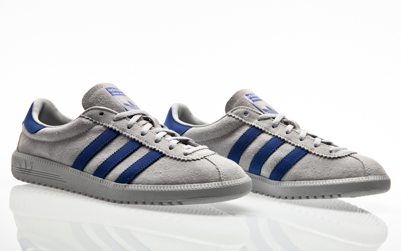 342d3cb9278f adidas originals Bermuda mystery blue-clear-mystery blue BY9652 sneaker  shoes