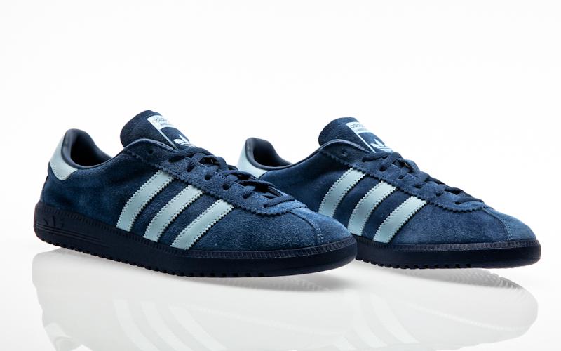 3b202440328c Adidas Originals Bermuda Men Sneaker Mens Shoes Shoes Trainers