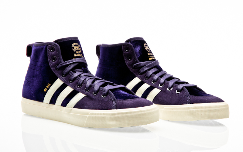 Sneaker Shoes Skate Mens Details About Adidas Skateboarding Men Title Original Show 08nwkPO