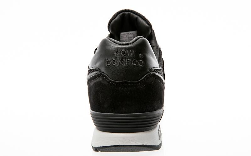 new-balance-m576-lkk-black-grey-running-544530-60-8_5.jpg