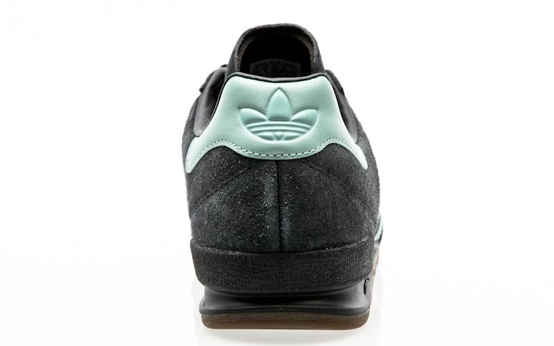Tactile Core Adidas Jeans Super Carbon Originals Green Black Cq2787 80OPNwkXn