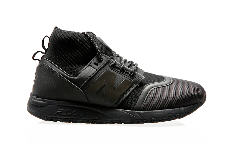 new-balance-mrl247-ob-black-running-604121-60-8_1.jpg