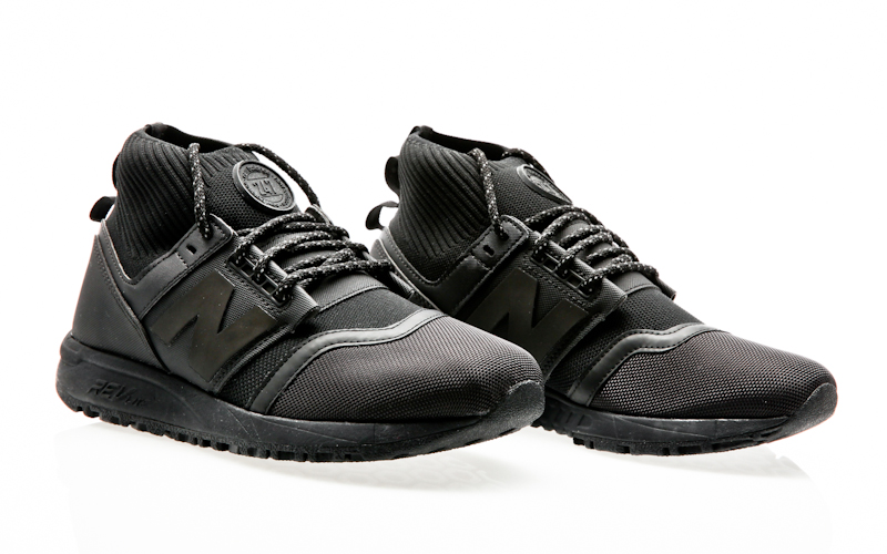 new-balance-mrl247-ob-black-running-604121-60-8_2.jpg
