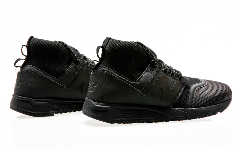 new-balance-mrl247-ob-black-running-604121-60-8_3.jpg