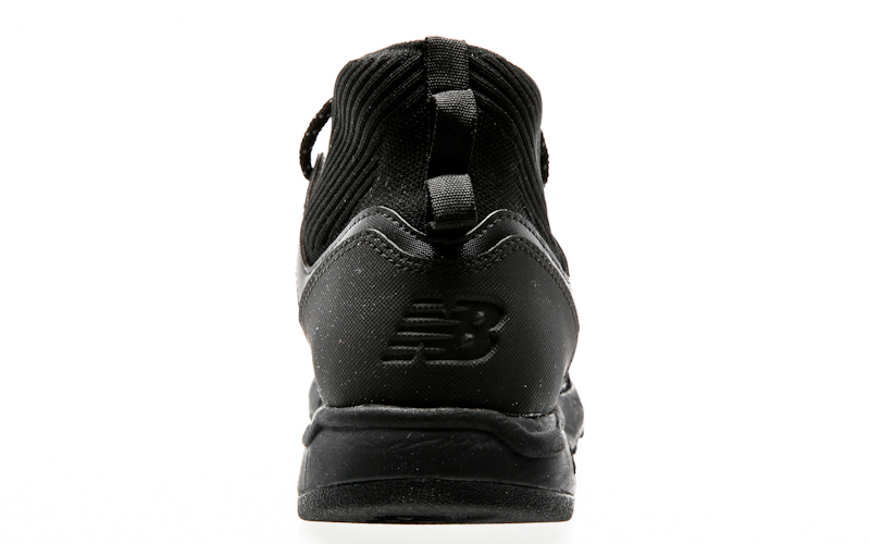 new-balance-mrl247-ob-black-running-604121-60-8_5.jpg