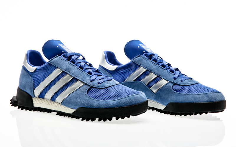 Details about Adidas Originals Marathon TR Tech Men Sneaker Mens Shoes Running show original title