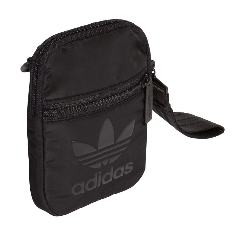 adidas Originals Festival Bag Hip Bags NMD Pouch Trefoil ... 7701096013ca2