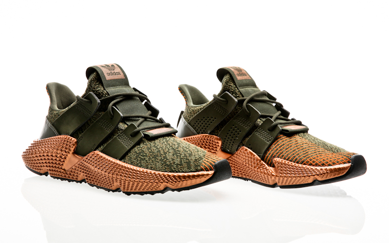 Details zu adidas Originals Prophere W Women Sneaker Damen Schuhe Running  shoes