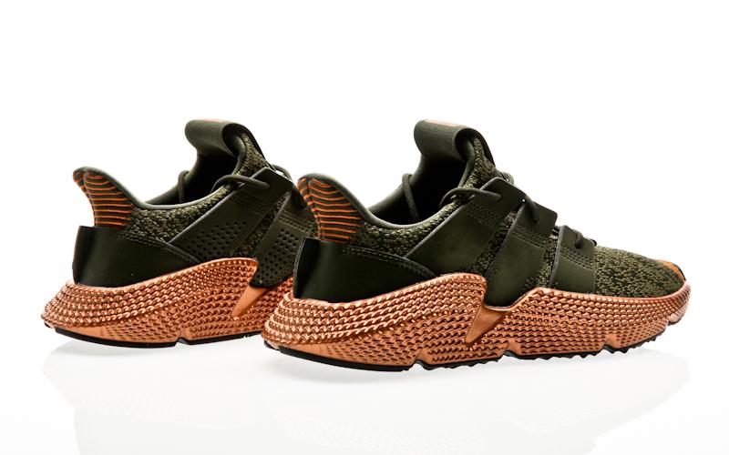 new products cefd8 bcd0e Adidas ZX flujo W lisas zapatillas de mujer de zapatos zapatillas