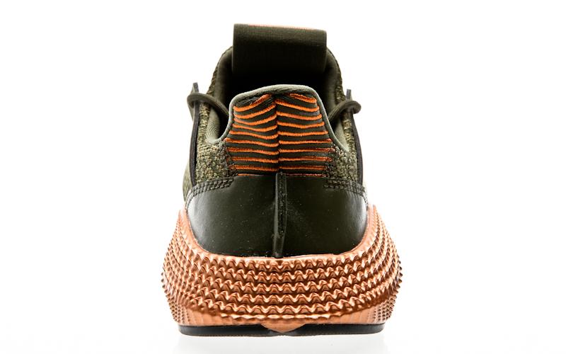 lowest price beb67 ee4b4 Adidas ZX flusso W liscio donna sneaker da donna scarpe da corsa