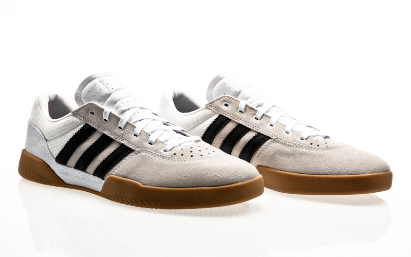 buy online 071f6 87fe1 adidas Skateboarding City Cup X numbers grey four-carbon grey one men  skateboarding B41686