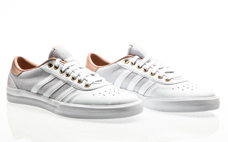 Herren Adidas Skaterschuhe Lucas