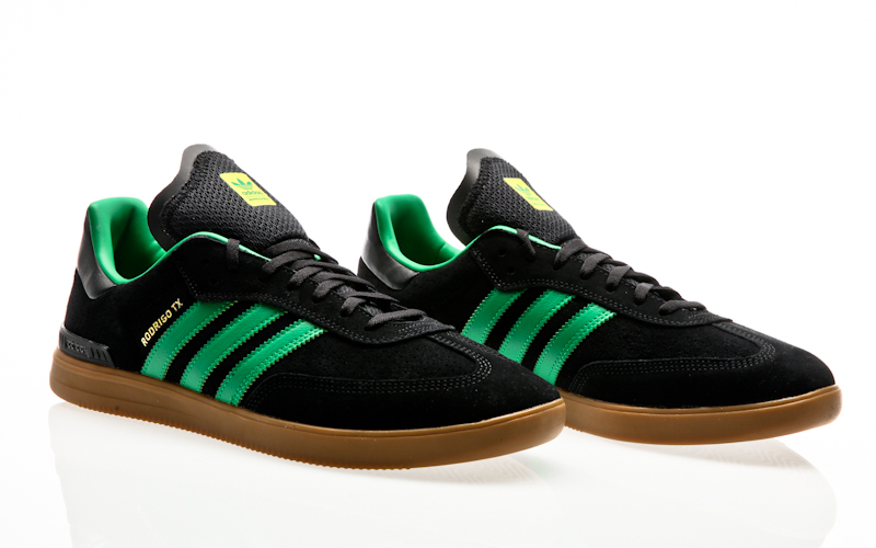 Adidas ZX flux racer ADV ASYM men sneaker men s shoes runnings shoes 8414979a6