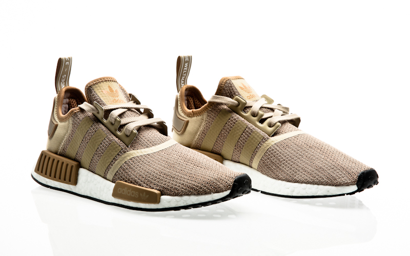 3ae4b9da5 adidas originals NMD Racer PK grey one grey one-solar pink CQ2443 men  sneaker men s shoes running shoes