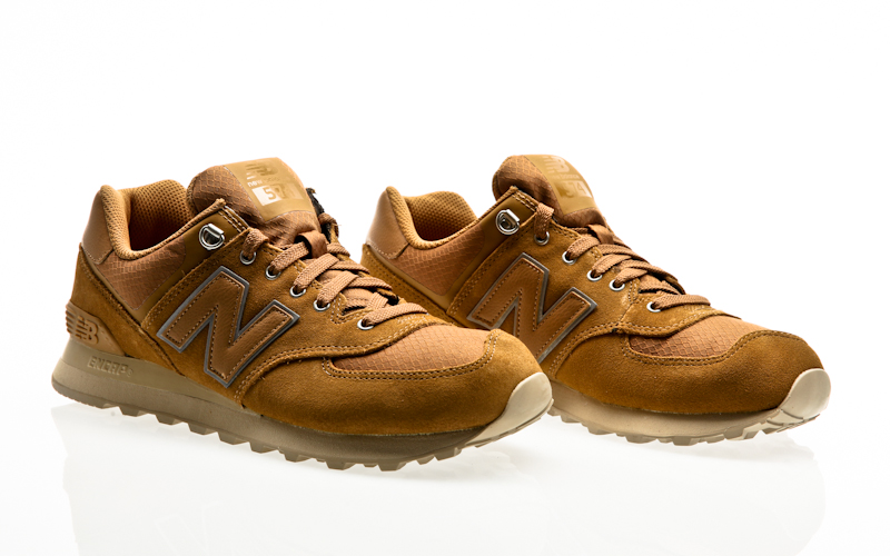 New Balance ML 574 ESA nimbus cloud 638591-60-3 Men Sneaker Herren Schuhe  Running shoes 0b4eb3b2b1f