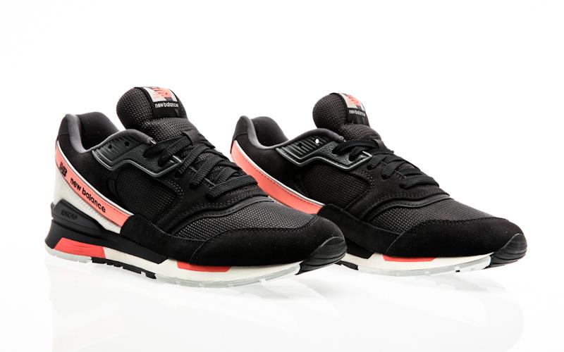 Chaussures Adidas ZX flux racer ADV ASYM hommes sneaker homme Chaussures de  runnings f71208db6a0b
