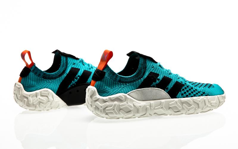 super popular 234d3 3f652 adidas originals F  22 PK shock green core black crystal white AH2172 Men  Sneaker mens shoes running shoes