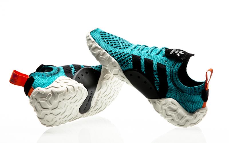 half off 042c8 776bb Adidas originals F 22 PK choque base verde blanco negro cristalino AH2172  hombres Zapatillas hombre zapatos zapatos para correr
