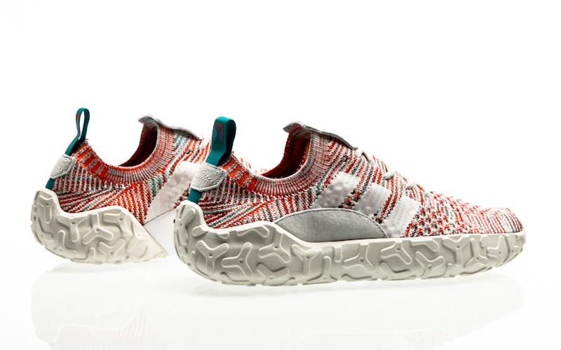 the best attitude 87f38 0d5fc Adidas ZX flux racer ADV ASYM men sneaker mens shoes runnings shoes