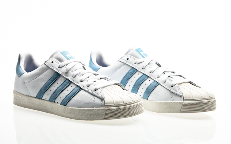 half off 2bdde 224e7 Adidas ZX flux racer ADV ASYM men sneaker men s shoes runnings shoes