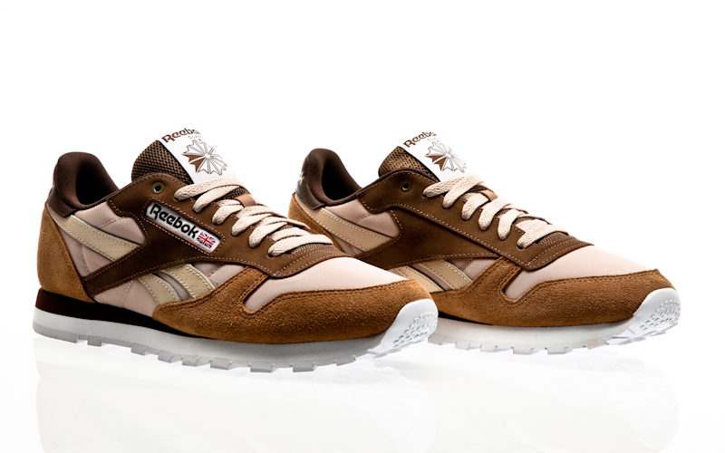 4daeafe5de4bf Details about Reebok Classic Leather CL Lthr Gl Men Sneaker Mens Shoes Shoes