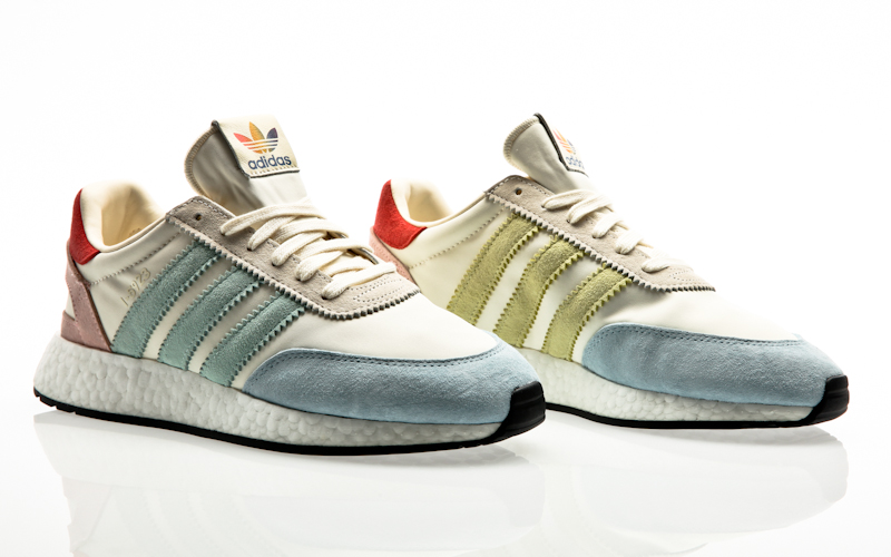 Scarpe Adidas ZX flusso racer ADV ASYM uomini sneaker uomo runnings shoes ce4635f5a56d