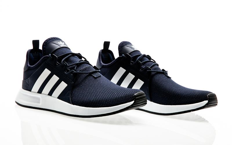 9ee9ec66080 Adidas Originals x   Plr Snkrboot Men Sneaker Men s Running Shoes ...