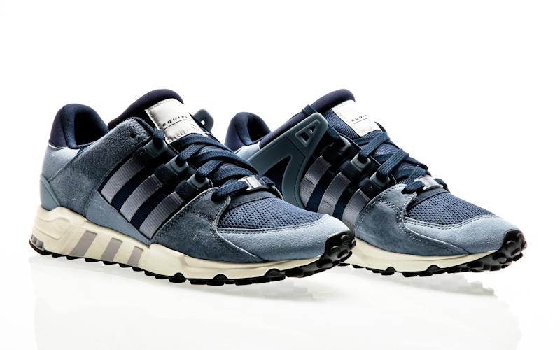 new styles 67356 99e41 Details about Adidas Originals Eqt Equipment Support RF Men Sneaker Men's  Shoes