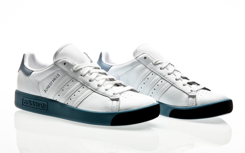 Details zu adidas Originals Forest Hill Men Sneaker Herren Schuhe Running shoes