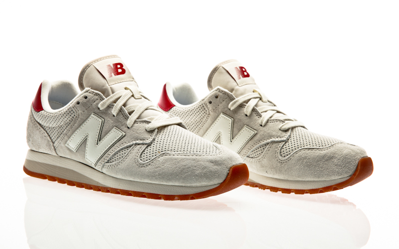 new balance u520 homme