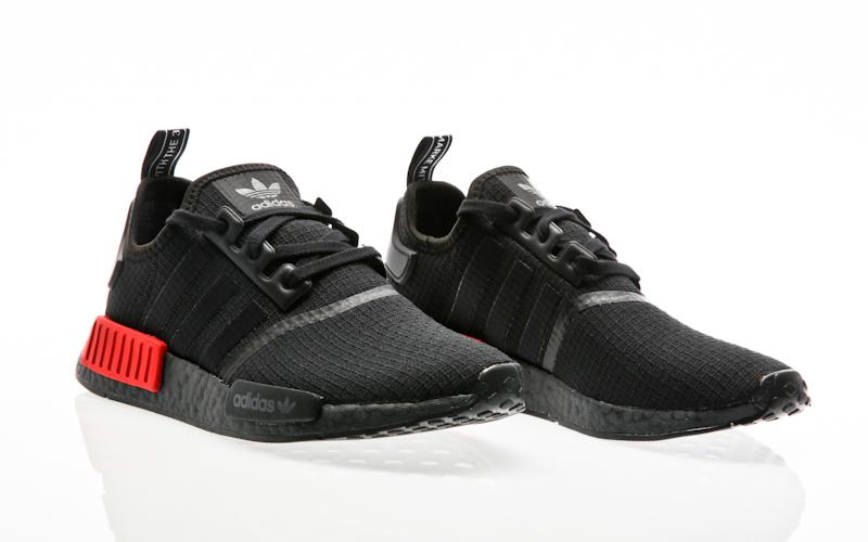 Herren TS1 zu CS1 Schuhe Details R2 Racer NMD GTX adidas Sneaker Originals CS2 R1 DHIWE2Ye9