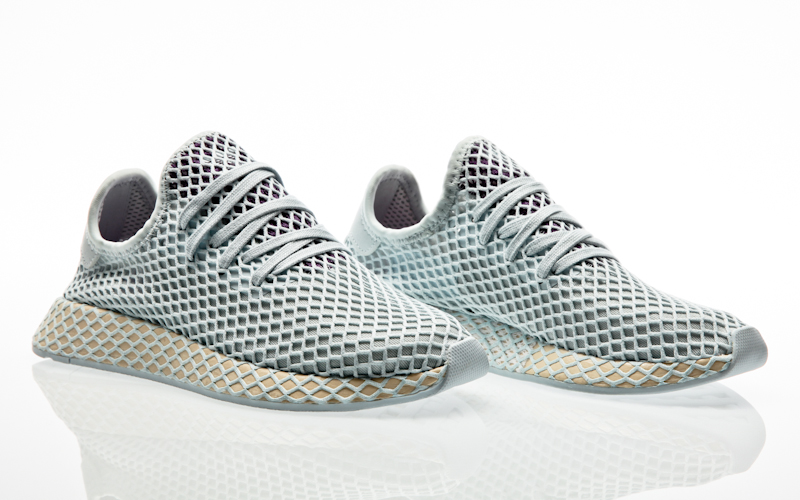big sale 061b5 98056 Adidas ZX flux W smooth women sneaker womens shoes running shoes