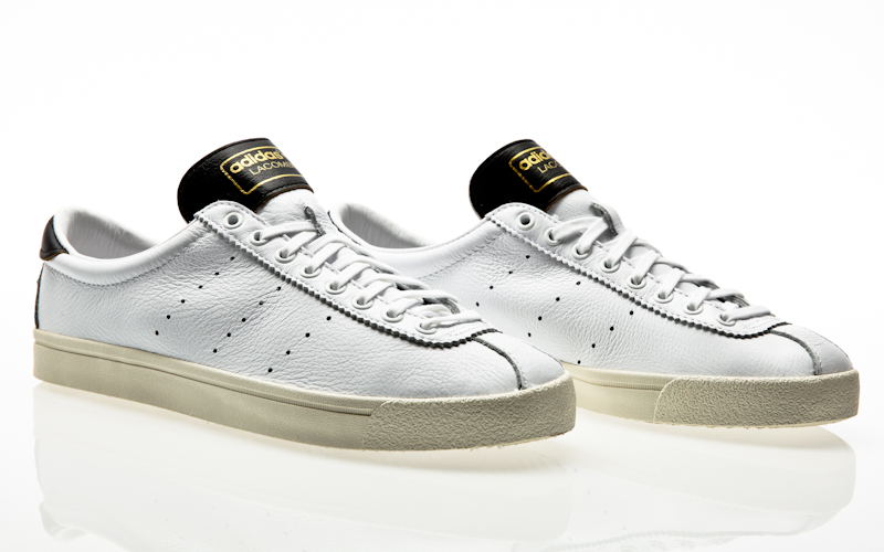 Details about Adidas Originals Lacombe Men Sneaker Mens Shoes Running Shoes show original title