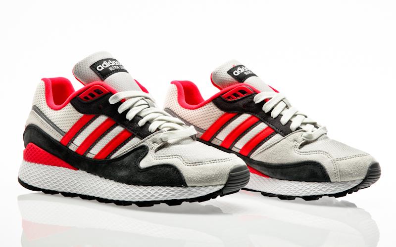 the best attitude b5d66 4492e Adidas ZX flux racer ADV ASYM men sneaker mens shoes runnings shoes