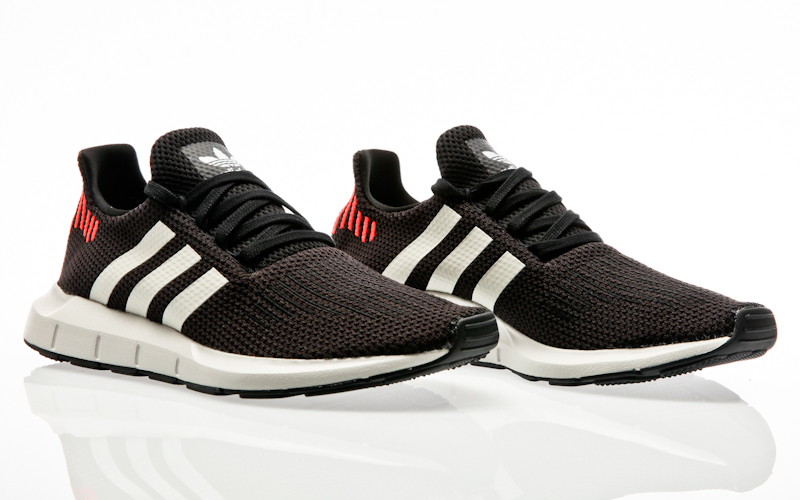 Details about Adidas Originals Swift Run Summer Men Sneaker Men's Shoes Running