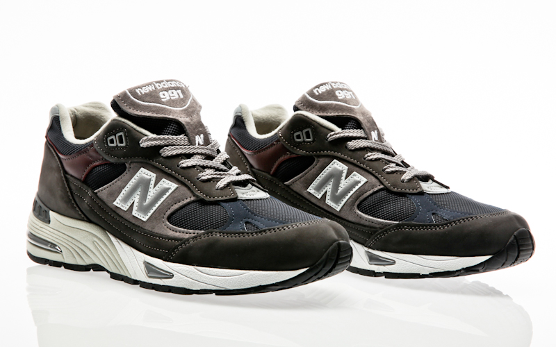 e6272bea08cdc New Balance M991 991 9915 Nv Gl Aef Nvb Gnn Ngg Se Men Trainers ...