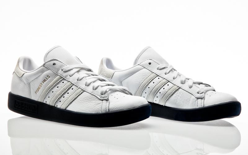 Details zu adidas Originals Forest Hill Men Sneaker Herren Schuhe Running shoes