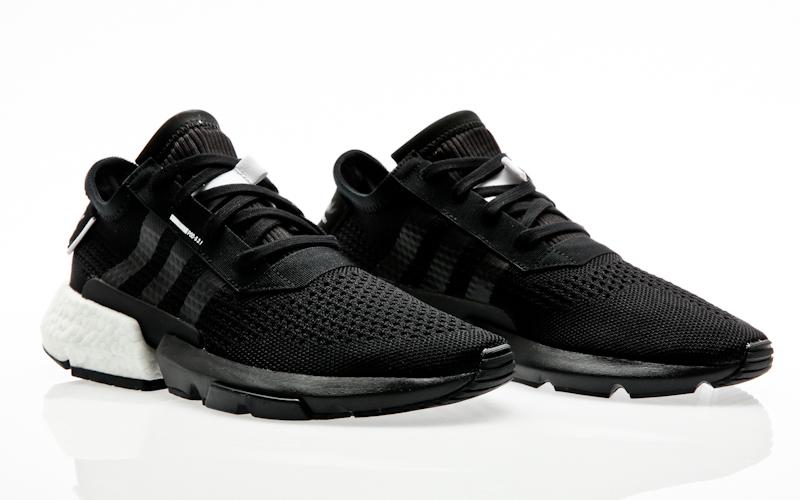 Dettagli su Adidas Originals POD S3.1 Sneaker Uomo Scarpe Uomo Corsa Scarpe