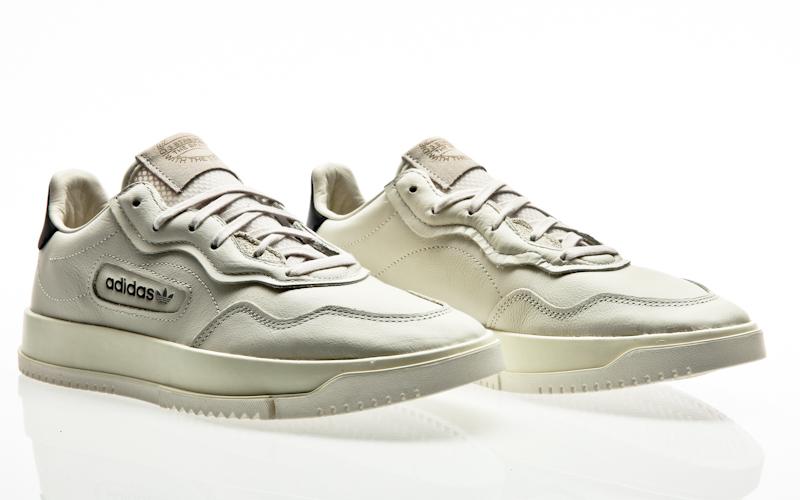 Détails sur Adidas Original Supercourt Sc Premiere Rx Homme Baskets Chaussures Homme