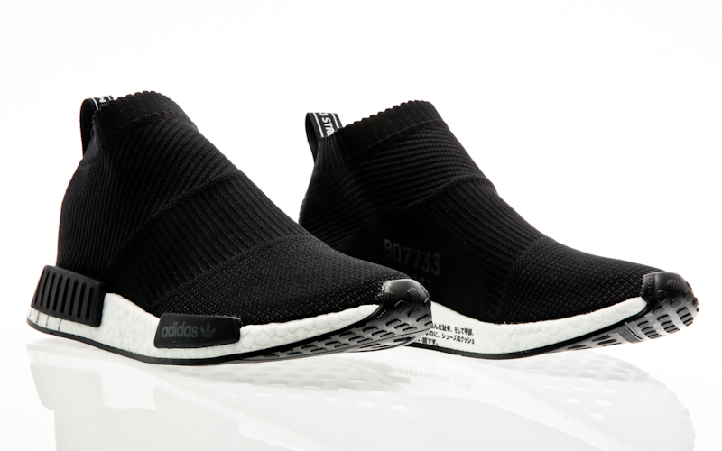 the best attitude f0e1a 5af11 Adidas Original Nmd Cs1 Chaussures Hommes Baskets Hommes Course ...