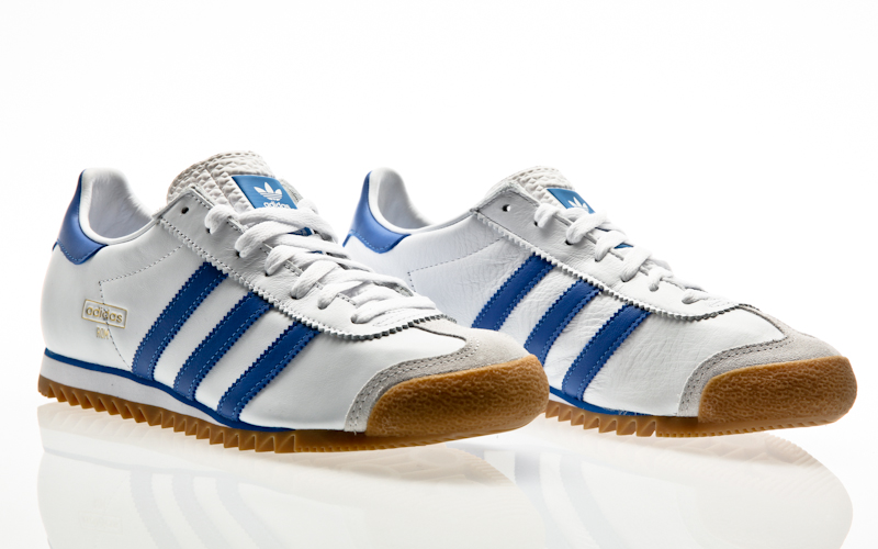 City Shoes Originals Bern Brussel Sneaker Details About Adidas Men's Men Series Rom CxedorWB