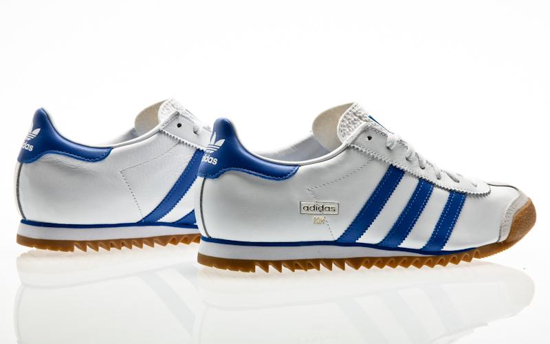 Rom Adidas White Original Royal Hommesebay Chaussures Une Grey vnm0Nw8
