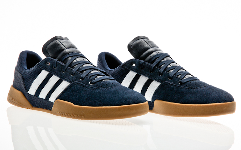 Details zu adidas Skateboarding City Cup Men Sneaker Herren Schuhe Skate shoes