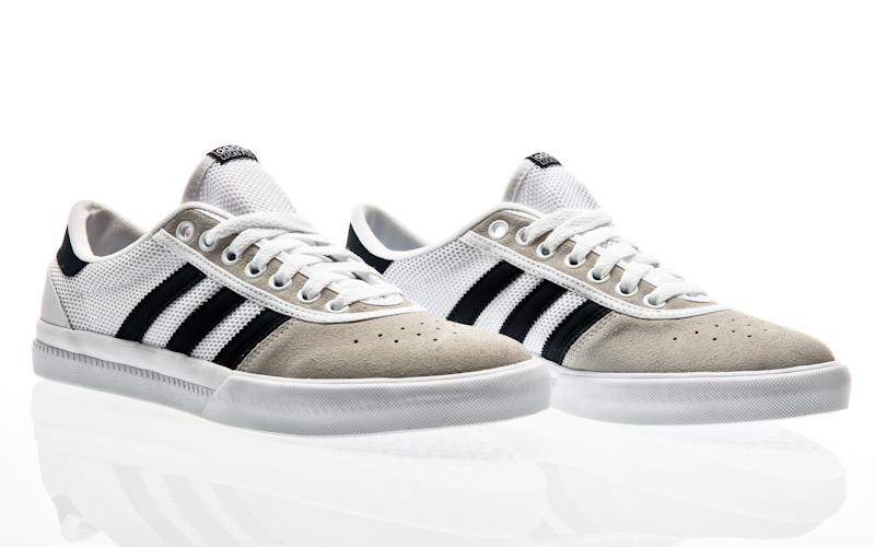Shoes Onix,Ftwr White,Core Black Adidas Originals 3ST.001