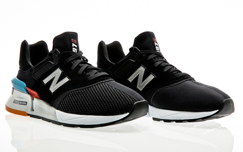 new balance ms 997 homme
