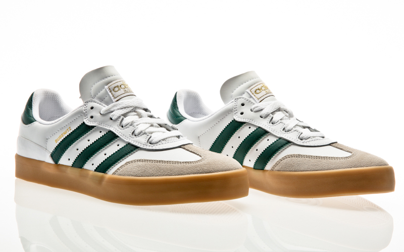Details about Adidas Skateboarding Busenitz Vulc Men Sneaker Mens Skate Shoes show original title
