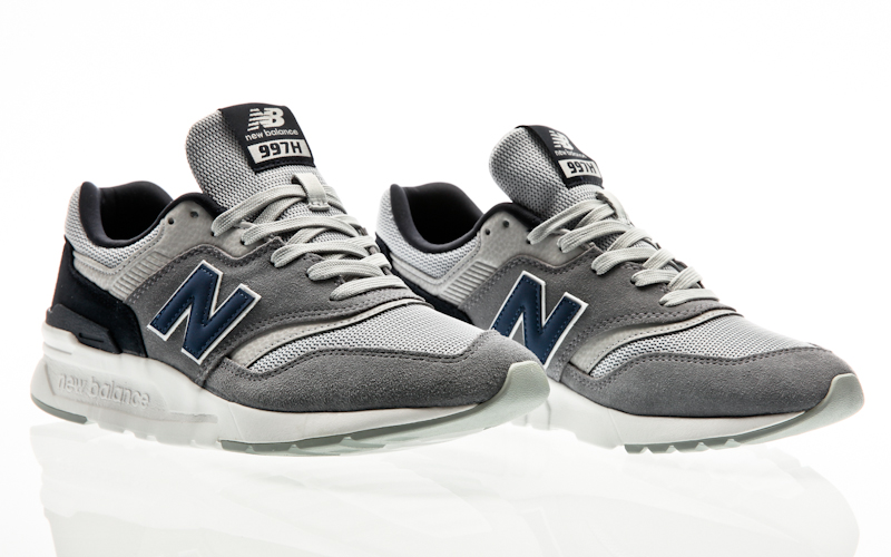 Détails sur New balance CM997 997 Hai Haj Hga Hgb Hck Sécurité Hcd Hzj Hzh Hzk Chaussures