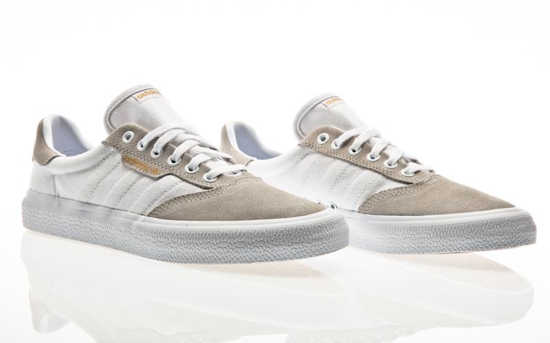 Details about Adidas Skateboarding 3MC Men Sneaker Men's Shoes Skate Shoes